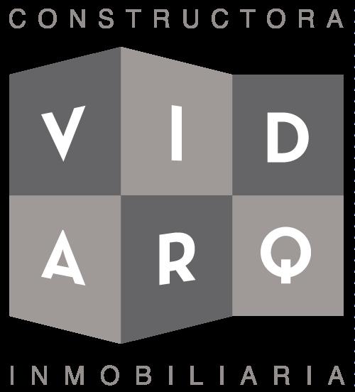 logo-vidarq
