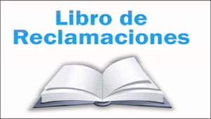 Libro-de-reclamaciones (1)